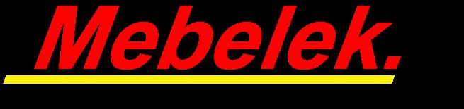 emebelek