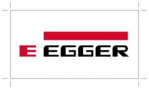 em_Egger