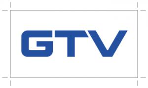 em_GTV