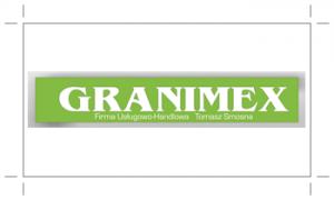 em_Granimex