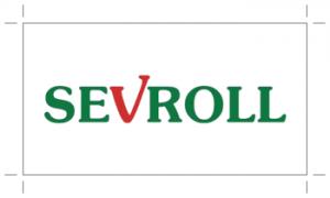 em_Sevroll