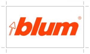em_blum