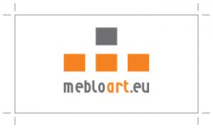 em_mebloart