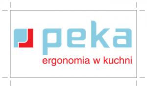 em_peka